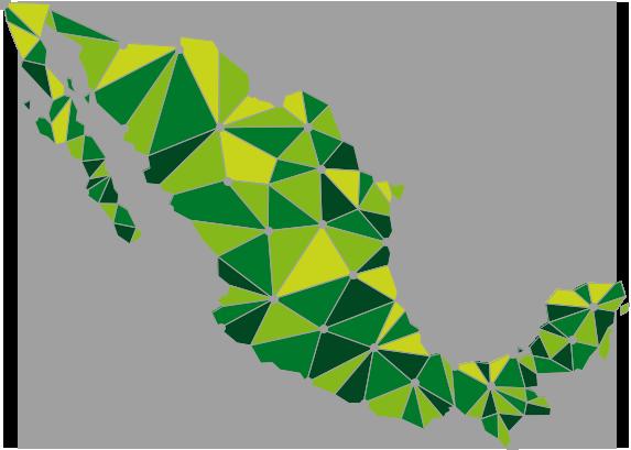 Icono Mapa Mexico Png: Home [www.temisamantenimiento.com.mx]